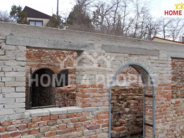 Prodej chaty, Valtice, foto 1 Reality, Chaty na prodej | spěcháto.cz - bazar, inzerce