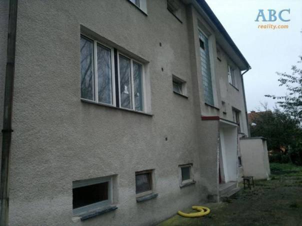 Prodej domu, Pečky, foto 1 Reality, Domy na prodej | spěcháto.cz - bazar, inzerce