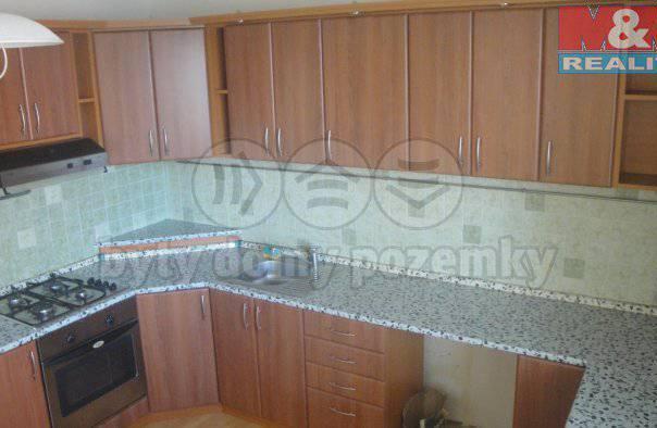 Prodej bytu 3+1, Frýdek-Místek, foto 1 Reality, Byty na prodej | spěcháto.cz - bazar, inzerce