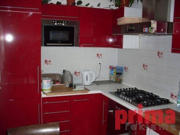 Prodej bytu 3+1, Bystřice pod Hostýnem - Rychlov, foto 1 Reality, Byty na prodej   spěcháto.cz - bazar, inzerce