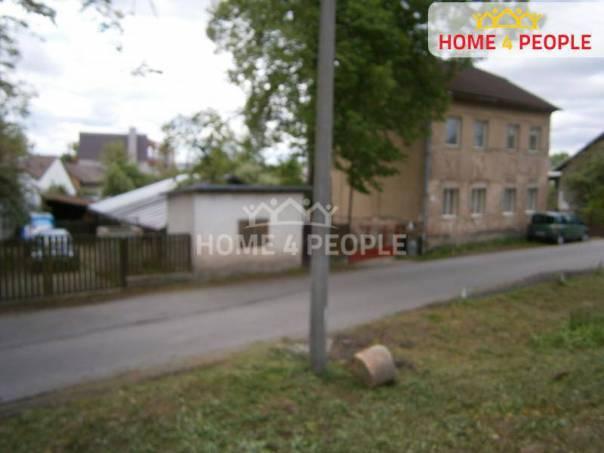 Prodej domu, Jihlava, foto 1 Reality, Domy na prodej | spěcháto.cz - bazar, inzerce