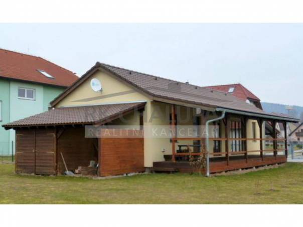 Prodej domu, Čkyně, foto 1 Reality, Domy na prodej | spěcháto.cz - bazar, inzerce