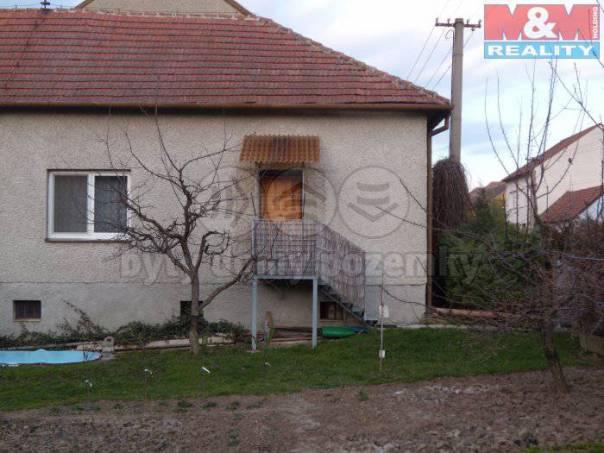 Pronájem bytu 2+1, Mutěnice, foto 1 Reality, Byty k pronájmu | spěcháto.cz - bazar, inzerce