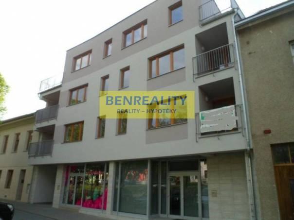 Prodej bytu 3+1, Napajedla, foto 1 Reality, Byty na prodej | spěcháto.cz - bazar, inzerce