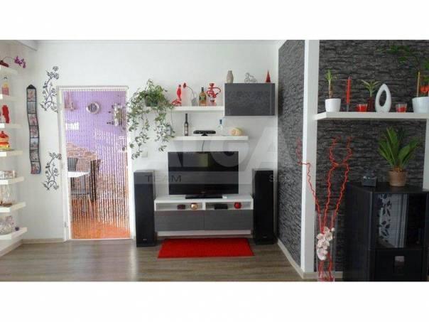 Prodej bytu 4+1, Brno - Židenice, foto 1 Reality, Byty na prodej | spěcháto.cz - bazar, inzerce