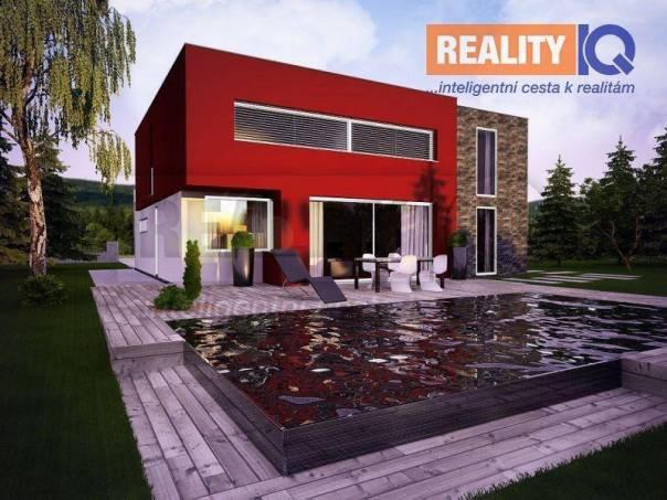 Prodej domu, Kladníky, foto 1 Reality, Domy na prodej | spěcháto.cz - bazar, inzerce