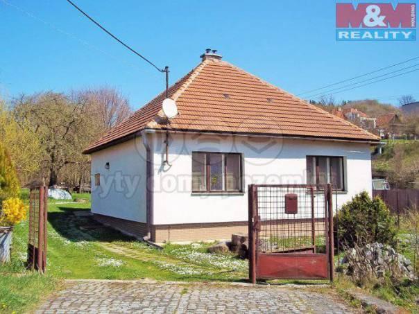 Prodej domu, Starý Hrozenkov, foto 1 Reality, Domy na prodej | spěcháto.cz - bazar, inzerce