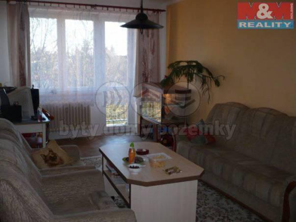 Prodej bytu 2+1, Klimkovice, foto 1 Reality, Byty na prodej | spěcháto.cz - bazar, inzerce