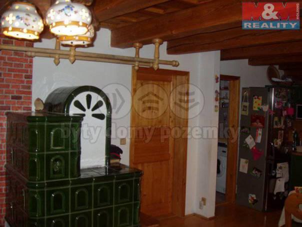 Prodej nebytového prostoru, Malá Morávka, foto 1 Reality, Nebytový prostor | spěcháto.cz - bazar, inzerce