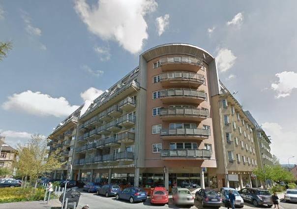 Prodej bytu 1+kk, Liberec - Liberec VII-Horní Růžodol, foto 1 Reality, Byty na prodej | spěcháto.cz - bazar, inzerce