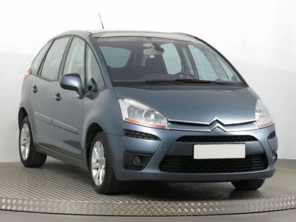 Citroën C4 Picasso 1.6 HDi, foto 1 Auto – moto , Automobily | spěcháto.cz - bazar, inzerce zdarma