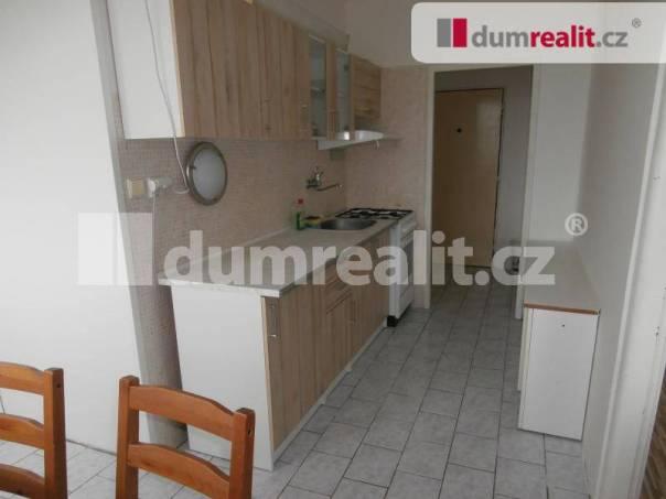 Pronájem bytu 2+1, Český Krumlov, foto 1 Reality, Byty k pronájmu | spěcháto.cz - bazar, inzerce
