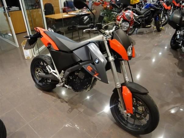 BMW G 650 G 650 X Moto-TOP-25KW, foto 1 Auto – moto , Motocykly a čtyřkolky | spěcháto.cz - bazar, inzerce zdarma