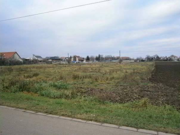 Prodej pozemku, Slatinice, foto 1 Reality, Pozemky | spěcháto.cz - bazar, inzerce
