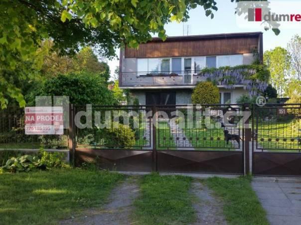 Prodej domu, Mečeříž, foto 1 Reality, Domy na prodej | spěcháto.cz - bazar, inzerce