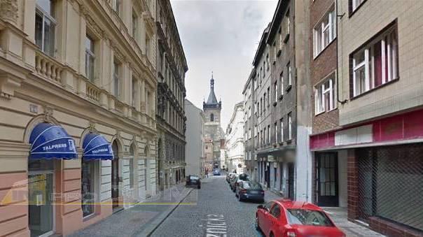 Prodej bytu 5+1, Praha - Nové Město, foto 1 Reality, Byty na prodej | spěcháto.cz - bazar, inzerce
