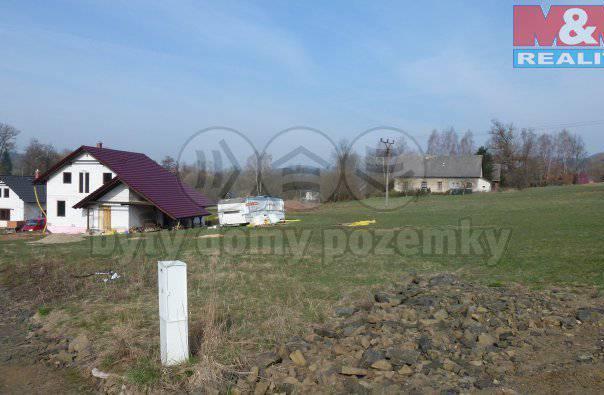 Prodej pozemku, Peřimov, foto 1 Reality, Pozemky | spěcháto.cz - bazar, inzerce
