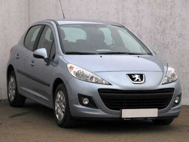 Peugeot 207 1.4, foto 1 Auto – moto , Automobily | spěcháto.cz - bazar, inzerce zdarma