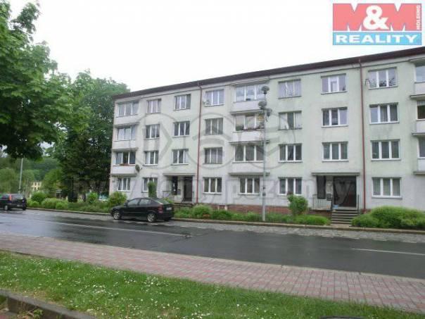 Pronájem bytu 1+kk, Aš, foto 1 Reality, Byty k pronájmu | spěcháto.cz - bazar, inzerce