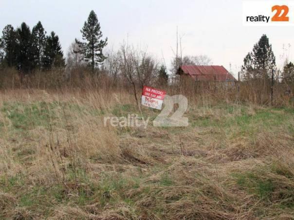 Prodej pozemku, Hrusice, foto 1 Reality, Pozemky | spěcháto.cz - bazar, inzerce