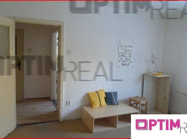 Pronájem bytu 1+1, Ostrava - Zábřeh, foto 1 Reality, Byty k pronájmu | spěcháto.cz - bazar, inzerce