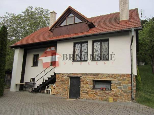 Prodej domu 4+1, Hradčany, foto 1 Reality, Domy na prodej | spěcháto.cz - bazar, inzerce