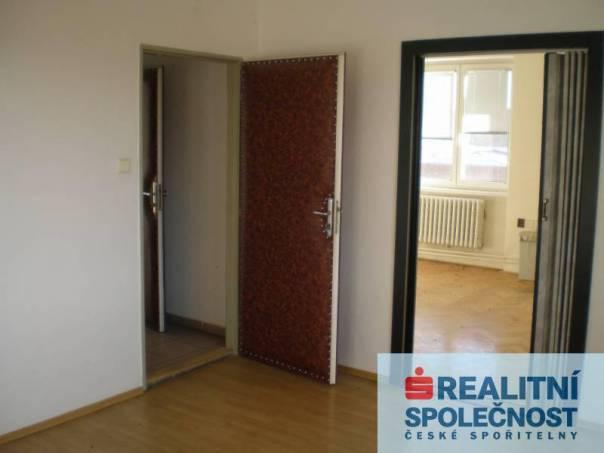 Pronájem kanceláře, Liberec - Liberec X-Františkov, foto 1 Reality, Kanceláře | spěcháto.cz - bazar, inzerce