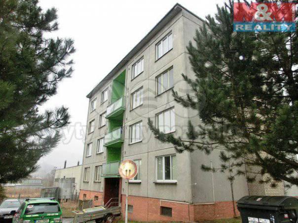 Prodej bytu 2+1, Náchod, foto 1 Reality, Byty na prodej | spěcháto.cz - bazar, inzerce