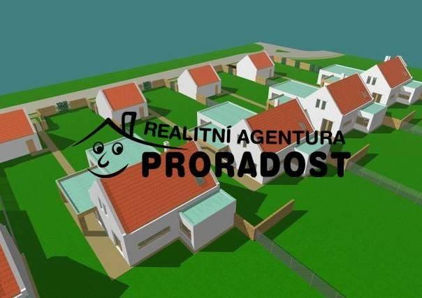 Prodej domu, Lednice, foto 1 Reality, Domy na prodej | spěcháto.cz - bazar, inzerce