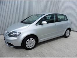 Volkswagen Golf Plus 1,4i 16V Comfortline , Auto – moto , Automobily  | spěcháto.cz - bazar, inzerce zdarma