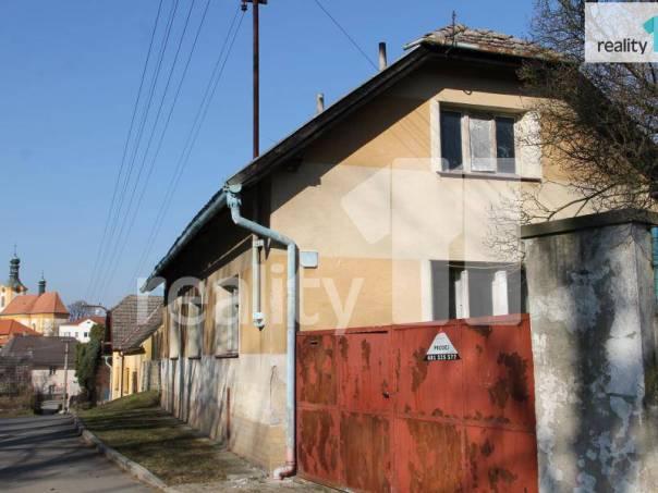 Prodej domu, Malešov, foto 1 Reality, Domy na prodej | spěcháto.cz - bazar, inzerce