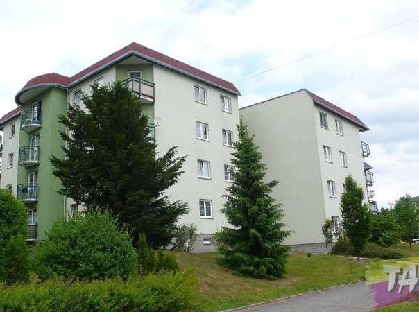 Prodej bytu 3+kk, Jablonec nad Nisou - Proseč nad Nisou, foto 1 Reality, Byty na prodej | spěcháto.cz - bazar, inzerce