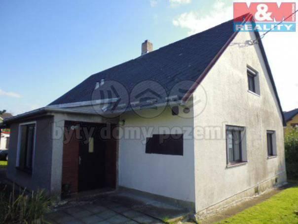 Prodej domu, Strážov, foto 1 Reality, Domy na prodej | spěcháto.cz - bazar, inzerce