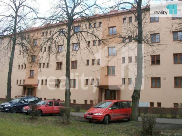 Prodej bytu 2+1, Hradec Králové, foto 1 Reality, Byty na prodej   spěcháto.cz - bazar, inzerce