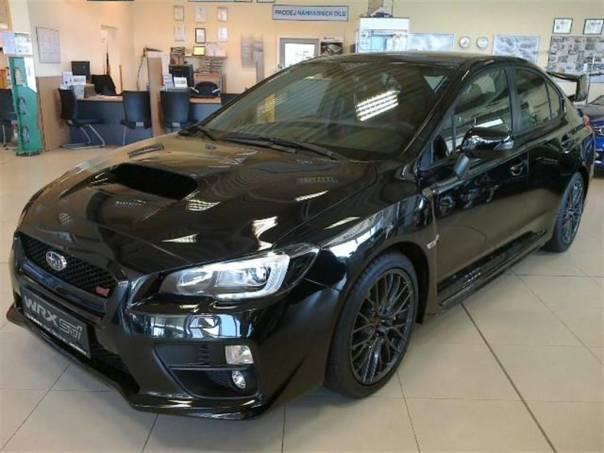 Subaru  2,5 sport, foto 1 Auto – moto , Automobily | spěcháto.cz - bazar, inzerce zdarma