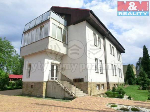 Prodej bytu 5+1, Valašské Meziříčí, foto 1 Reality, Byty na prodej | spěcháto.cz - bazar, inzerce