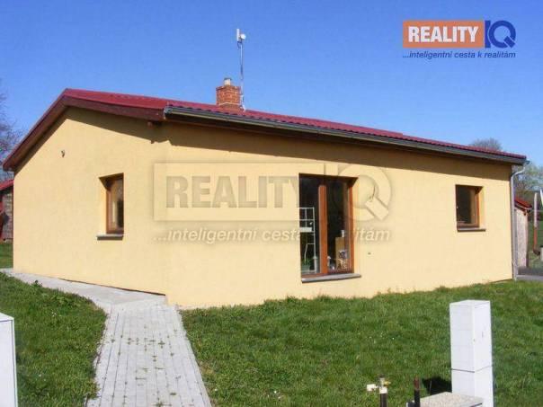 Prodej domu, Raduň, foto 1 Reality, Domy na prodej | spěcháto.cz - bazar, inzerce