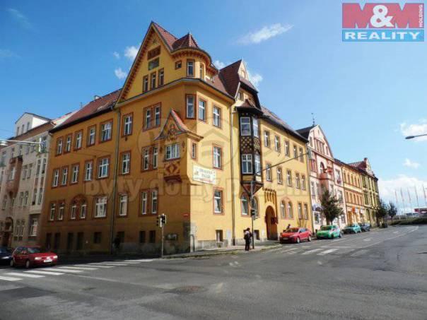 Prodej bytu Atypický, Cheb, foto 1 Reality, Byty na prodej | spěcháto.cz - bazar, inzerce