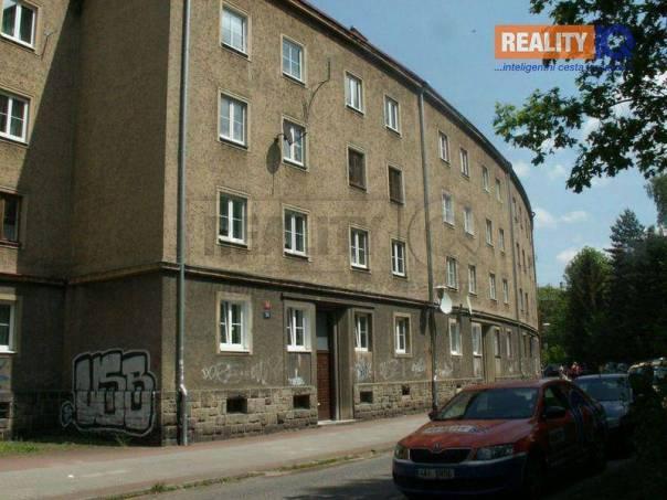 Prodej bytu 2+1, Liberec - Liberec II-Nové Město, foto 1 Reality, Byty na prodej | spěcháto.cz - bazar, inzerce