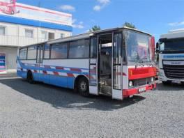 C734 S Zdravotnický vůz , Užitkové a nákladní vozy, Autobusy  | spěcháto.cz - bazar, inzerce zdarma