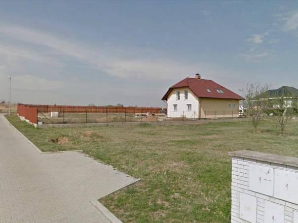 Prodej pozemku, Květnice, foto 1 Reality, Pozemky | spěcháto.cz - bazar, inzerce