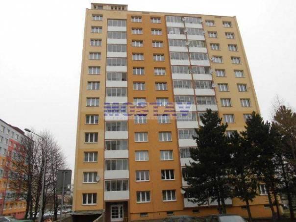 Pronájem bytu 2+1, Most, foto 1 Reality, Byty k pronájmu | spěcháto.cz - bazar, inzerce