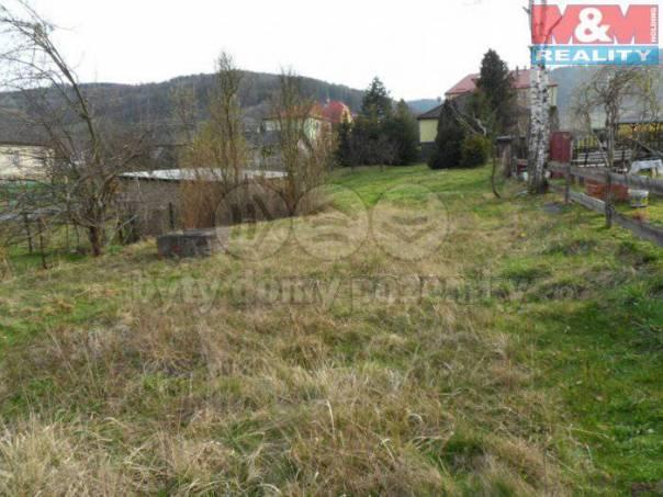 Prodej pozemku, Jakubčovice nad Odrou, foto 1 Reality, Pozemky | spěcháto.cz - bazar, inzerce