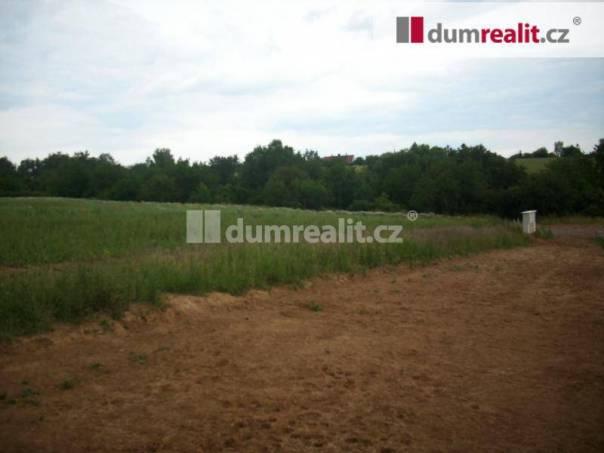 Prodej pozemku, Vejprnice, foto 1 Reality, Pozemky | spěcháto.cz - bazar, inzerce