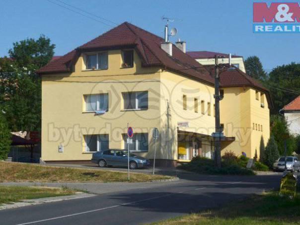 Pronájem nebytového prostoru, Bílovice, foto 1 Reality, Nebytový prostor | spěcháto.cz - bazar, inzerce