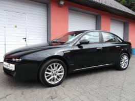 Alfa Romeo 159 2.2 JTS 16V 136Kw sedan , Auto – moto , Automobily  | spěcháto.cz - bazar, inzerce zdarma