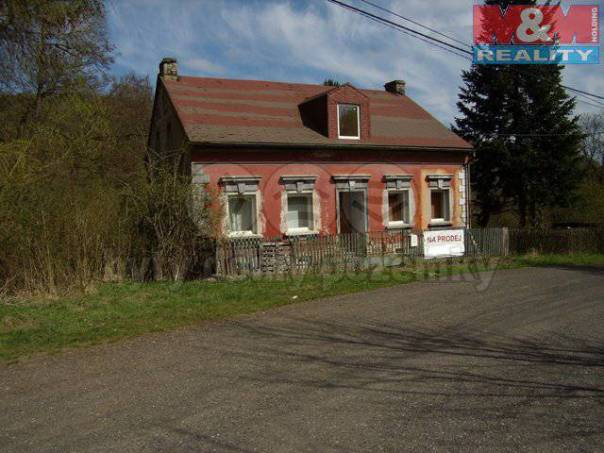 Prodej domu, Chuderov, foto 1 Reality, Domy na prodej | spěcháto.cz - bazar, inzerce
