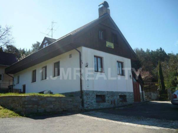 Prodej domu, Milešov - Klenovice, foto 1 Reality, Domy na prodej | spěcháto.cz - bazar, inzerce