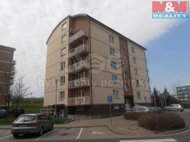 Pronájem bytu 2+1, Chrudim, foto 1 Reality, Byty k pronájmu | spěcháto.cz - bazar, inzerce