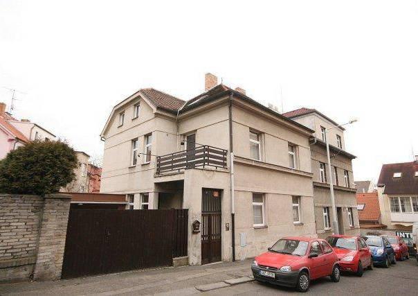 Prodej domu, Praha - Kobylisy, foto 1 Reality, Domy na prodej | spěcháto.cz - bazar, inzerce